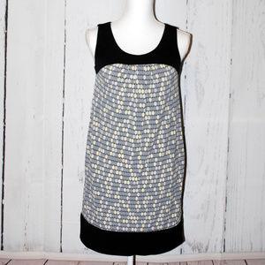 New York & Company pocket tank dress size XS